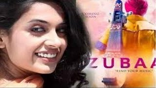 Zubaan || 2016 Hindi Movie || Trailer Launch With Star Cast || फिल्म जुबान ||Part 2