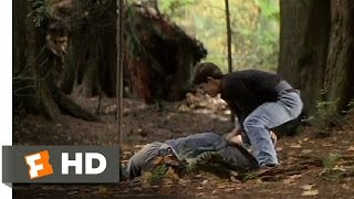 Fear (6/10) Movie CLIP - David Kills Gary (1996) HD