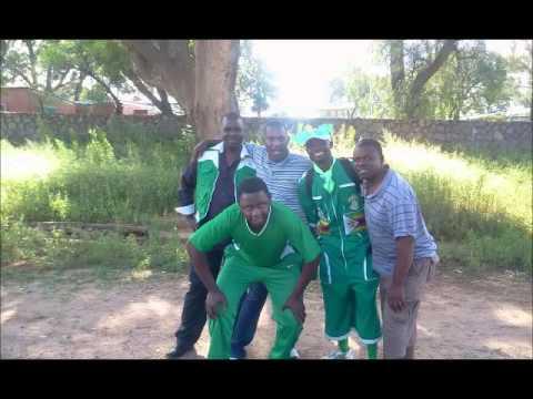 chamunorwa l kzee