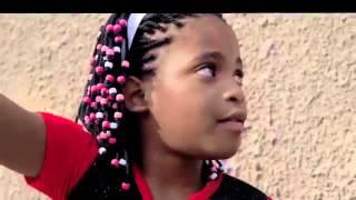 Ziqo-Quadradinho (Video Oficial)