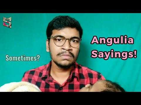 Xxx Mp4 How Angulia39s Obsessed With NALCO Odia VineAngulia Shyam 3gp Sex