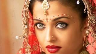 The Best of Indian Songs & Kajra Re & Kajra Re 2016