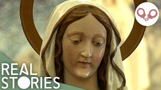 Medjugorje: Myth or Miracle? (Miracle Documentary) - Real Stories
