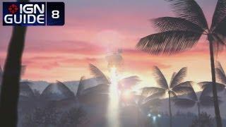 Pikmin 3 Walkthrough: Follow the Mystery Signal! (Part 8)
