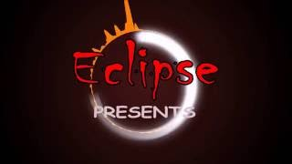Chandrayan pidu (Daddy) cover by 'Eclipse'