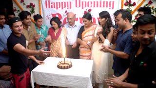 Bangla Natok Betray(opening)