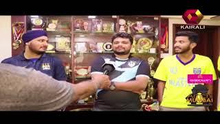 Amchi Mumbai | ഫുട്ബോള് ലഹരിയില് മുംബൈ മലയാളികള്  |17th June 2018 | Full Episode