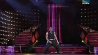 22nd May JDJ3 HQ KSG 01st Solo Performance Dum Jaan Main Dum Walo