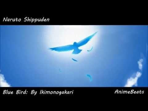 Xxx Mp4 Naruto Shippuden Blue Bird Male Version 3gp Sex