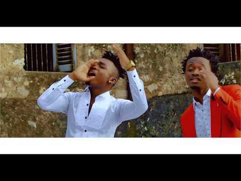 Xxx Mp4 Aslay X Bahati Nasubiri Nini Bora Nife Official Music Video 3gp Sex