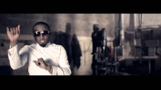 Ice Prince - Shots On Shots (ft. Sarkodie) (Official Video)