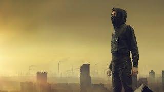 Alan Walker: Different World (Trailer)