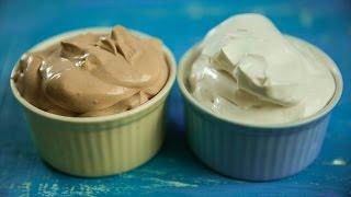 How To Make Whipped Cream | Whipped Cream Recipe | Baking Basics | Beat Batter Bake With Upasana
