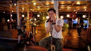 Noah - Suara Pikiranku (Live at Music Everywhere) * *