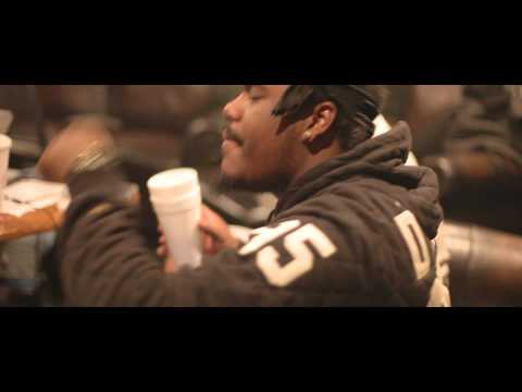 Zuse - Dirty Sprite (Produced By Neo)