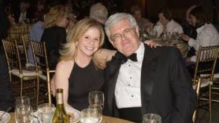 Newt Gingrich Protecting Sanctity of Marriage?