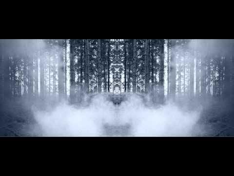Xxx Mp4 Hard Rap Beat X Files Prod LOOPGOONZ 3gp Sex