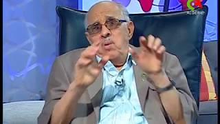 """أحمد قادري """" قريقش """" ضيف محسن في ريحة زمان / رمضان 2017"""