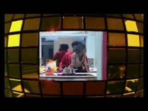 Xxx Mp4 Big Brother Stargame VIP Secrets 3gp Sex