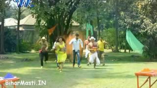 Sab Heroin ke Laika Dhak Hota~Pawan Singh & Ashakra Singh~ Hero ke Holi