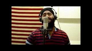 Hai dil ye mera | Hate Story 2 | (Arijit singh) | cover by Sp Singh