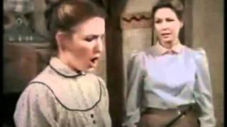 Little House On The Prairie - Laura's Descent Into Madness 2