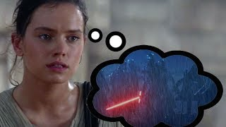 Star Wars: The Force Awakens - 8 Moments Everyone Misunderstands
