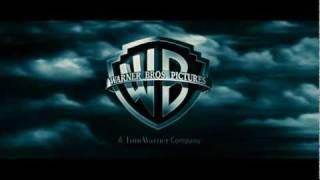 Centurion - Movie Trailer
