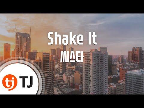 Xxx Mp4 TJ노래방 Shake It 씨스타 Shake It SISTAR TJ Karaoke 3gp Sex