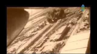 Iran-Iraq war Operation Kaman 99 عمليات كمان نود و نه نيروي هوايي ايران