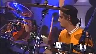 Soda Stereo   Terapia De Amor Intensiva   MTV Unplugged  Confort Y Musica Para Volar    from YouTube