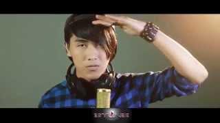 Khmer New Song 2015    Miss Universe របស់បង   Dynamic Official MV