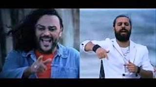 New Akram MaG ***  VISA ***