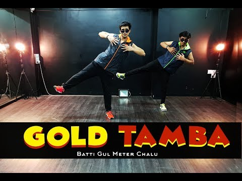 Xxx Mp4 Gold Tamba Dance Cover Batti Gul Meter Chalu Shahid Kapoor Shraddha Kapoor MJDi 3gp Sex