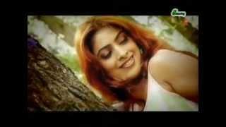 Ek Sagor Valobasha  Nancy  Nazir Mahmud