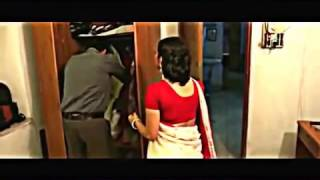 Kolkata Bangoli hot short flim
