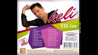 Keli - MOS FOL PER MUA  ( ALBUMI 2014 )
