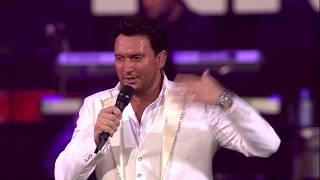 Tino Martin - Toch zal ik altijd aan je denken (Live in de Ziggo Dome)