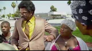 School Dance - Kevin Hart & Mike Epps