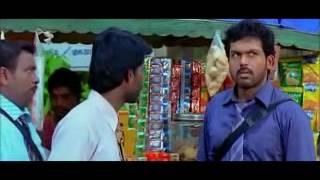 comedy tamill