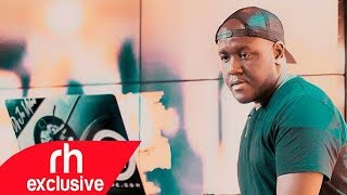 DJ JOE MFALME -  NEW KENYAN MIX APRIL 2018 (NYUMBANI EDITION MIX )(RH EXCLUSIVE)