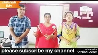 কিছু কিছু কথা আর কিছু পরিচয় || kichu kichu kotha are kichu porichoy new bangla song