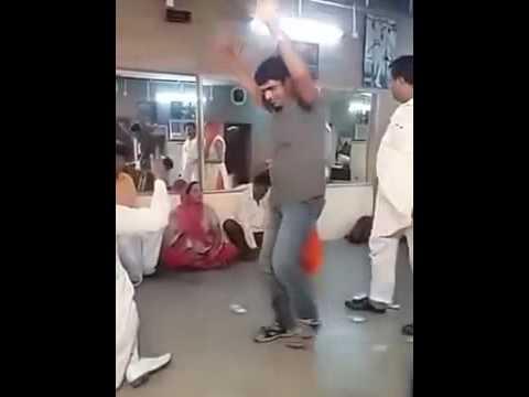 Nude sapana choudhary mms leak