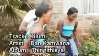 kamba music.mp4