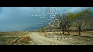Nazriye Full Song Maalik Movie