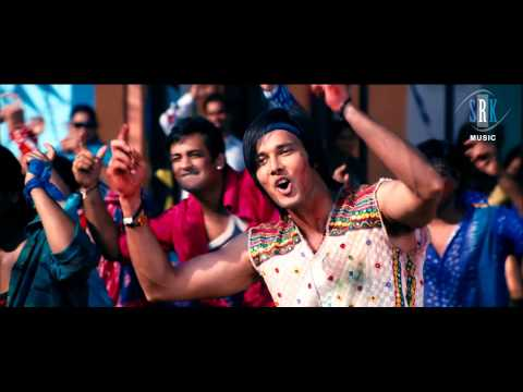 Xxx Mp4 Govinda Aala Re│Movie Main Krishna Hoon│Official Song 3gp Sex