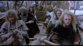 Erik the Viking - 1989 Trailer