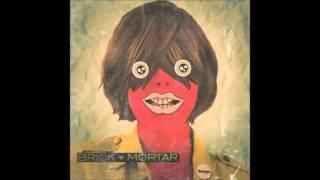 Brick + Mortar - Bangs (Full Album)