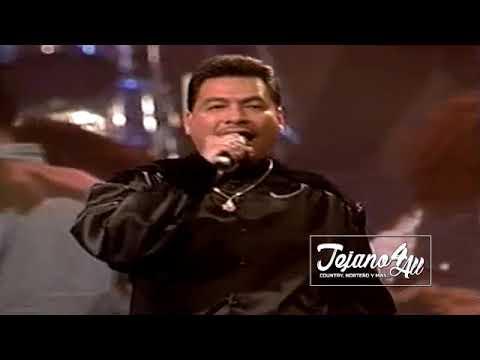 Jay Perez Medley Live TMA