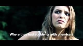 Cannibal Diner 2012 Trailer